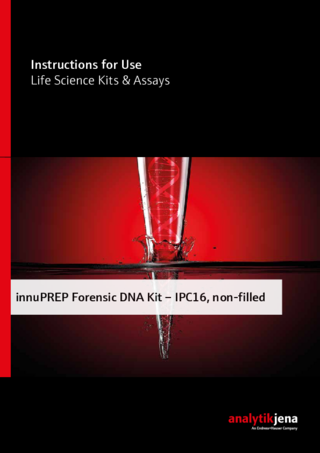 Manual innuPREP Forensic DNA Kit - IPC16, non-filled.pdf