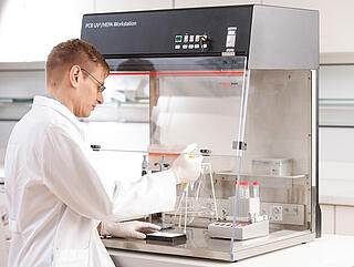 Products Lab Equipment